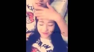 Ulzzang couple cute ♡