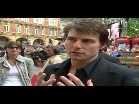 Tom Cruise, Penelope Cruz, Nicole Kidman | Bio & Full Life Story | Ep 39