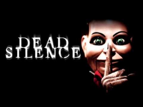 Dead Silence theme song by Charlie Clouser
