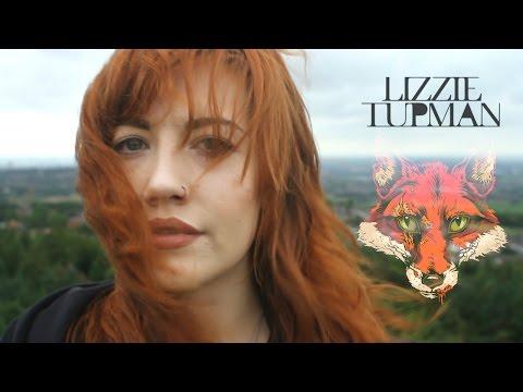Like A Fox - Lizzie Tupman (Music Video)