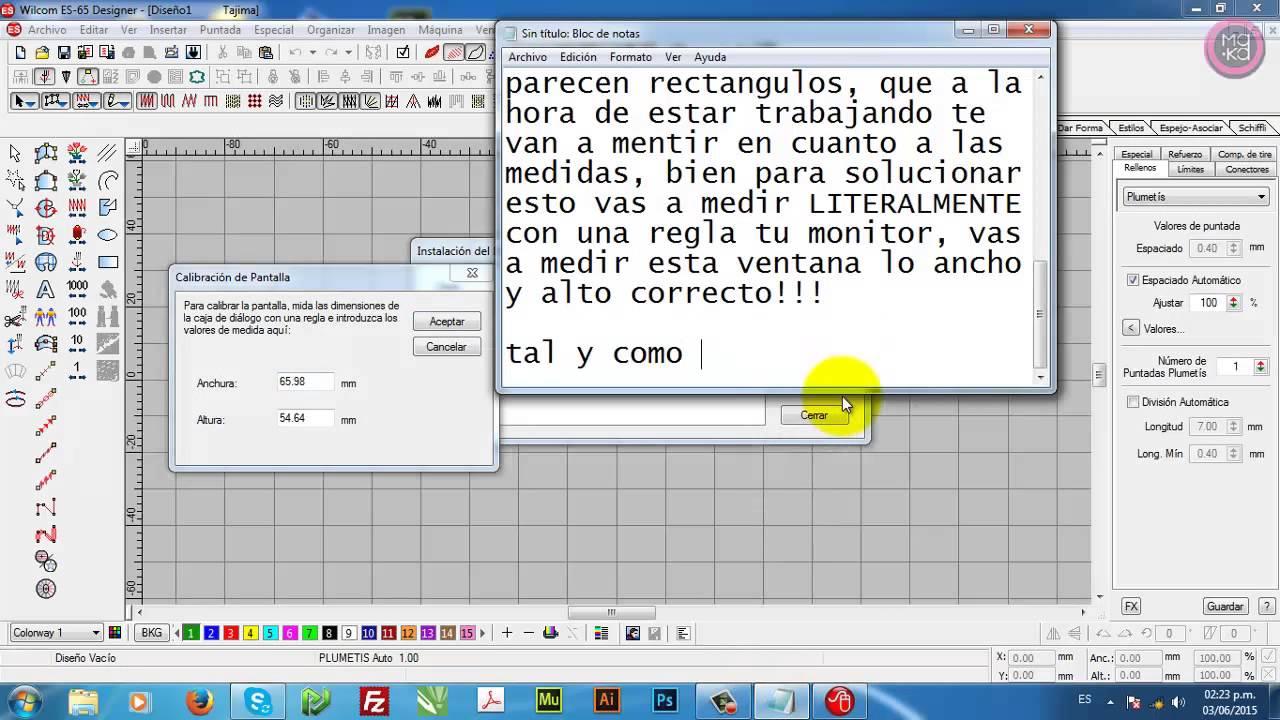 PORTUGUES GRATIS WILCOM 2006 BAIXAR EM