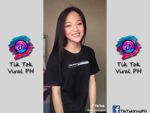 MOST AWESOME DRUMMER GIRL TIKTOK DACNCE COMPILATION