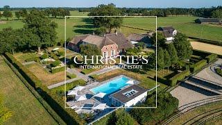 Wittendijk 1, Kring van Dorth | R365 Christie's International Real Estate