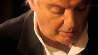 "Beethoven. Sonata piano nº 29 en Si ♭ M., Op 106 ""Hammerklavier"" - IV. Largo - Allegro risoluto."