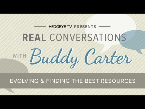 Real Conversations (Part 1): McCullough Talks to Top Private Investor