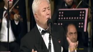 Unutmadım Seni Ben ve hikayesi-Turhan Öge-TRT