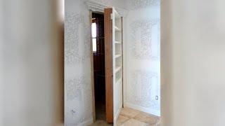 10 Secret Rooms Hidden in People's Homes!