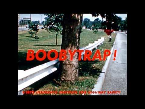 Boobytrap!