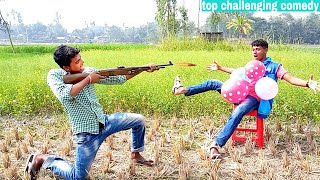 Top Very Stupid boys  || TRY TO NOT LAUGH CHALLENGE || Funny Videos, Ep_ 23