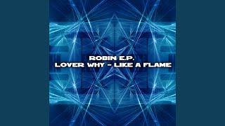 Lover Why (Original Mix)