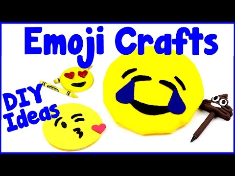 Emoji Bag Tumblr