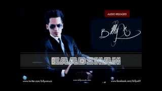 Billy-X - Baadshah - official new song (2012).pk