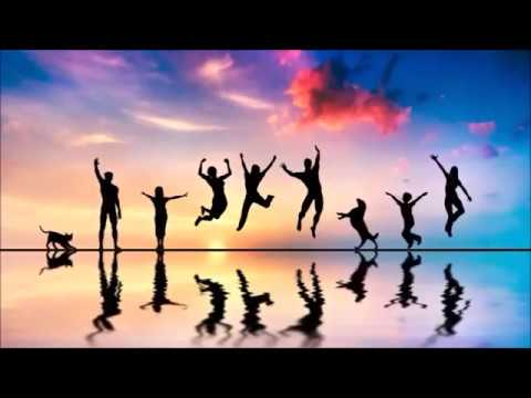 783Hz Healing Frequency Of Mother Earth Shuman Resonance Positive Creative Energy