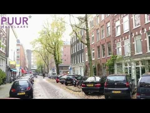 Van Oldenbarneveldstraat 68 I vp €245.000,- VERKOCHT