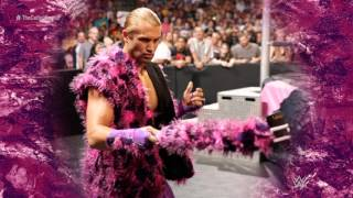 "2015: Tyler Breeze 3rd Theme Song - ""#MMMGORGEOUS"" + Download Link"