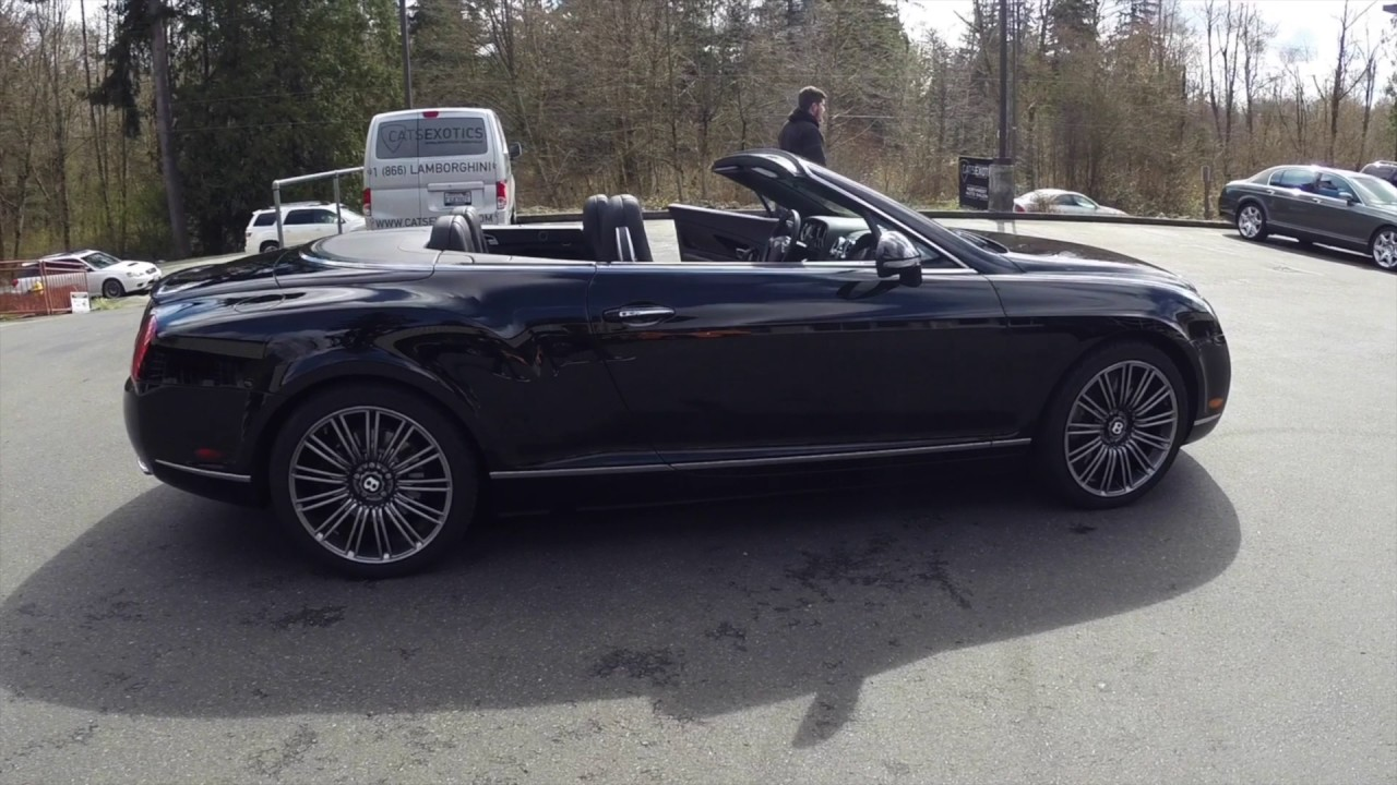 continental sale ltd cars gtc bentley convertibles silver for arrow