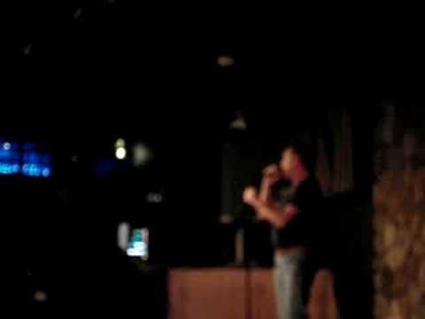Tommy Karaoke (Two of a Kind) Part 2