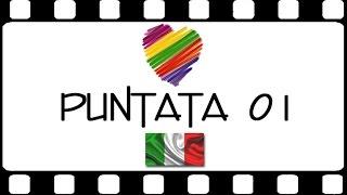 I Love Riccione_Puntata 01 [ITA]