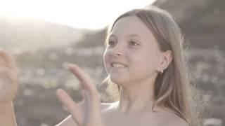 Мы сами создаем свой мир - социальный ролик (версия для тв)