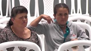 Gobierno de Colombia viene realizando el censo nacional.