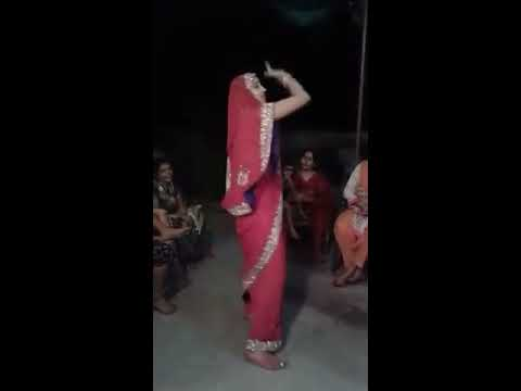 mane pal pal yaad teri satave haryanvi dhinchak pooja dance