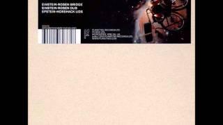 Venetian Snares - Epstein-Horshack Lids