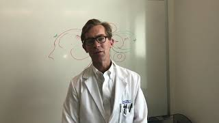 Treating Glioblastoma and Senator McCain: Brain Tumors 101