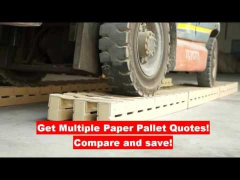 paper pallets Rwanda suppliers, carton pallets Rwanda manufacturers