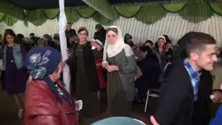 Турецкая Свадьба (Закир Севда) Часть 2 г.Волгоград - Дубовка 04.10.2018
