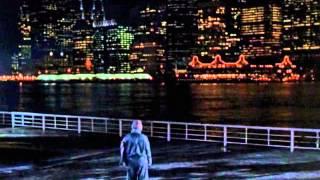Пятница 13-е– Часть 8: Джейсон штурмует Манхэттен Трейлер