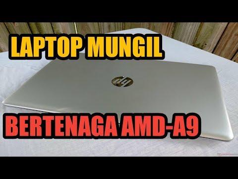 laptop-murah-bertenaga-amd-a9-radeon-r5- -unboxing-laptop