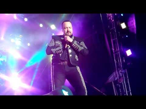 pepe-aguilar-marÍa-(fiesta-de-la-radio-2017)