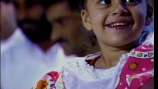 Baixar Welcome Home - Hindi - Full Movie - Brahma Kumaris