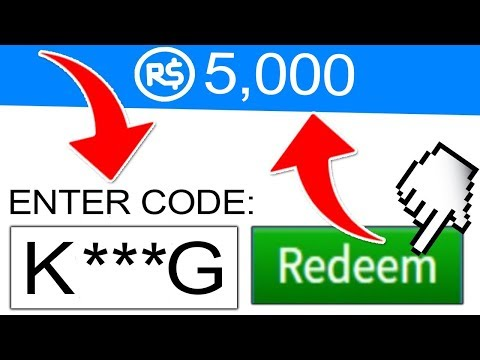 *OCTOBER* ALL WORKING PROMO CODES ON ROBLOX 2019  ROBLOX PROMO CODE