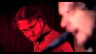 Silversun Pickups - Lazy Eye (Music Video HD)