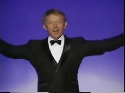 Paul Daniels Magic Show S07E02 1985