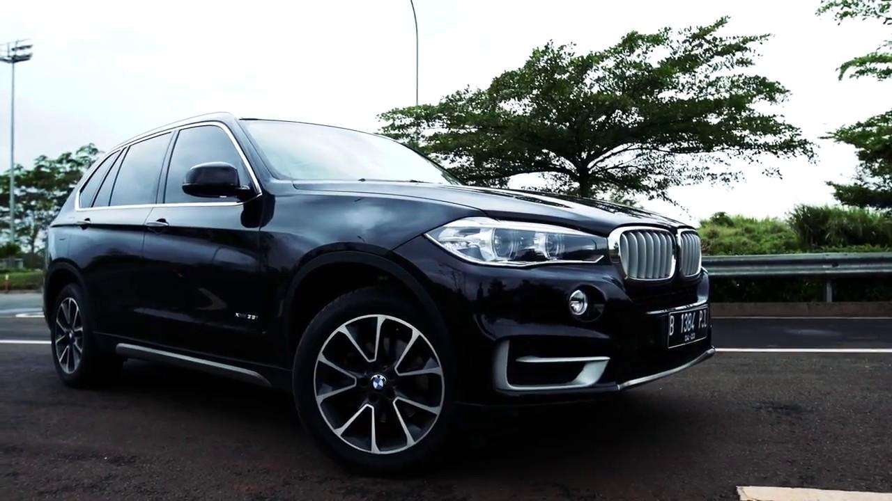 BMW X5, SUV Mewah Rakitan Indonesia - YouTube Bmw X Indonesia Interior on bmw 320i indonesia, bmw 323i indonesia, bmw x3 indonesia, honda crv indonesia, range rover evoque indonesia, honda hr-v indonesia,