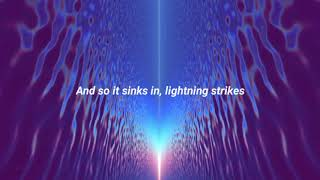 Coldplay - Fun ft. Tove Lo (Lyrics)