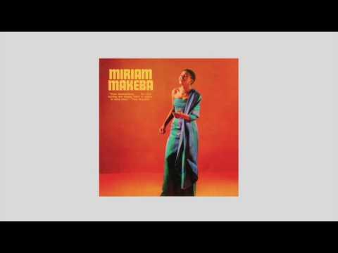 Miriam Makeba - Suliram