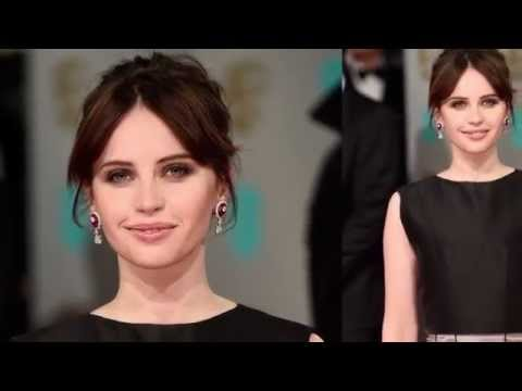 video - Keira Knightley, Reese Witherspoon. Best dresses of the Baftas -YouTube