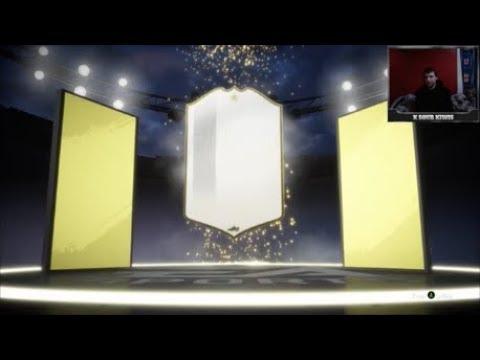 INSANE BASE ICON PACKED NEW BASE ICON AND PREMIER LEAGUE UPGRADE SBC&39;S FIFA 19