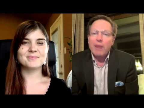 Scaling Up Your Business FAST with Verne Harnish - Teaser