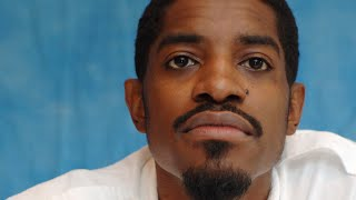 Inside André 3000's Lonely Life