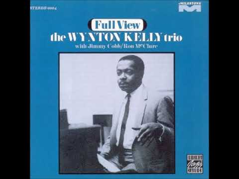 Wynton Kelly -  Full View ( Full Album ) Mp3