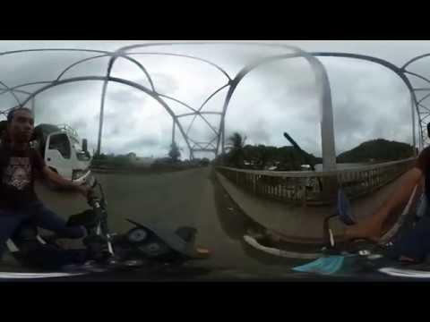 Victoria Northern Samar