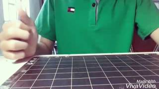 Sky MTP - Bình Yên Những Phút Giây - Kỉ Niệm 200 Sud  - Cover PenTapping