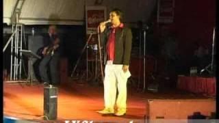 Flashback Aluthgama 2010 - Part 22 HQ