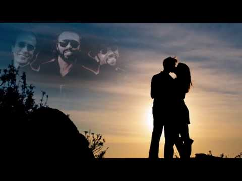 To Love Somebody  - The Bee Gees  - Lyrics