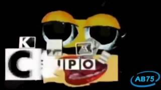 Klasky Csupo 1998 Super Effects Reversed