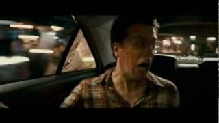 Мальчишник в Вегасе 2 (Русский трейлер)